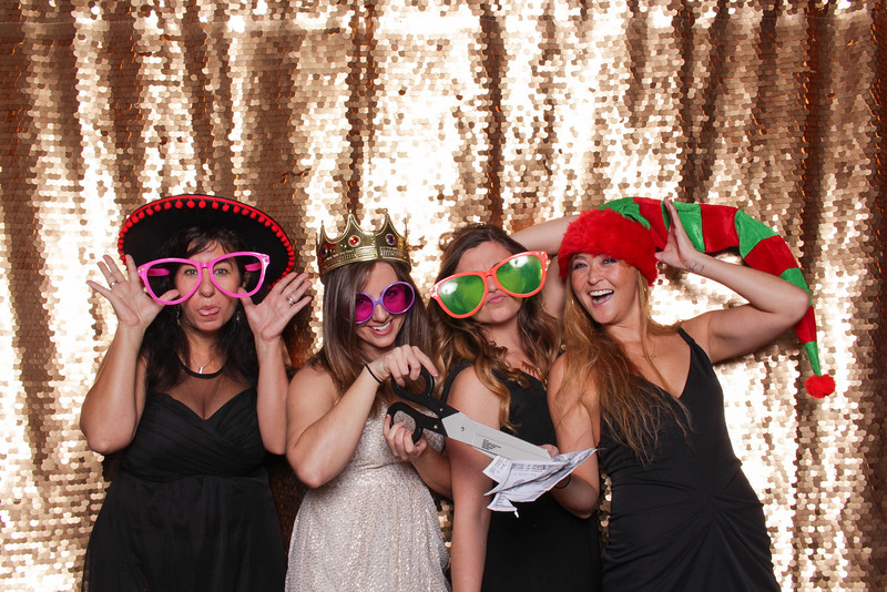 2014-12-17_ROEDER_Photobooth_Coinbase_HolidayParty_Singles_0065.jpg