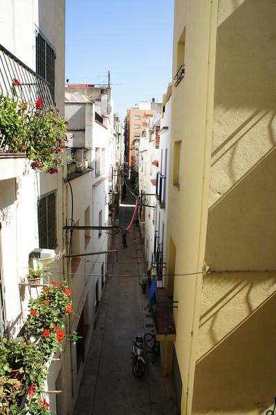 2011-08-689-Испания-Бланес.JPG