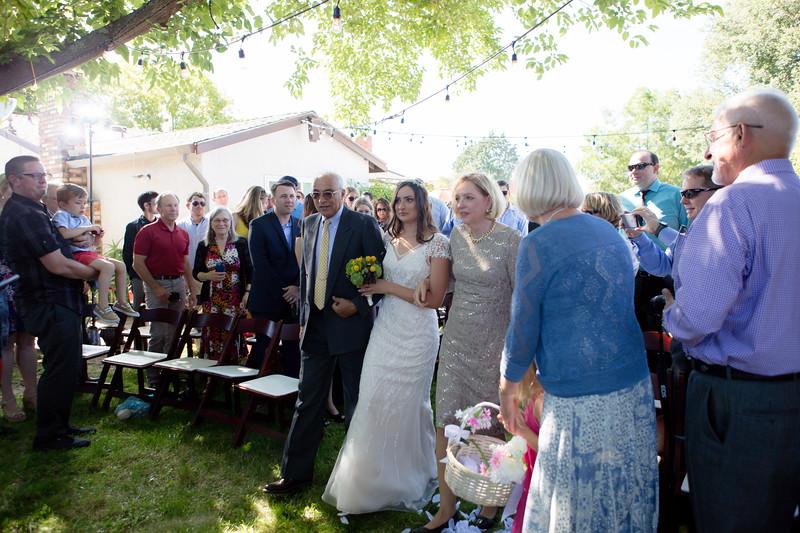 Darlington Wedding-121.jpg