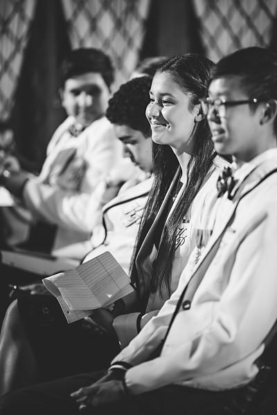 Kent17-Ceremony-098.JPG
