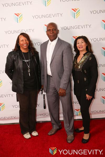 09-20-2019 Youngevity Awards Gala ZG0028.jpg