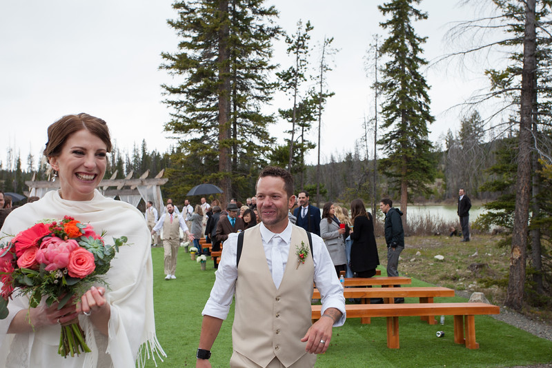G&D Wedding Ceremony 2-61.jpg