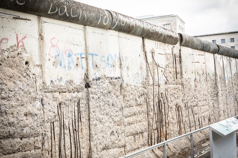 Berlin Wall-9622.jpg