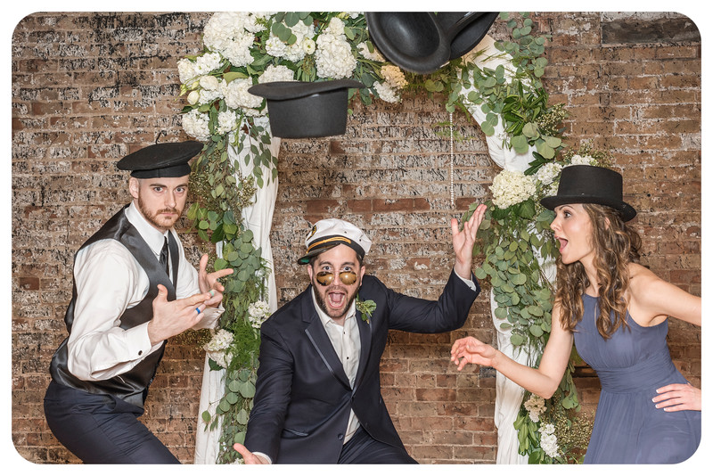 Laren&Bob-Wedding-Photobooth-227.jpg