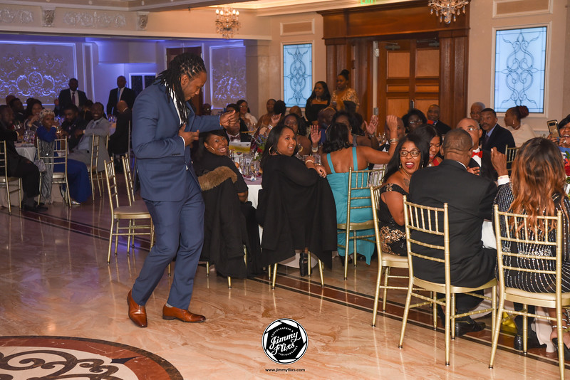 HAITIAN SOCIETY SCHOLARSHIP & DINNER DANCE 2020  (51).jpg