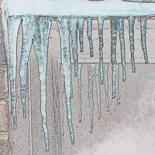 Icicles 2~4790-3fes.