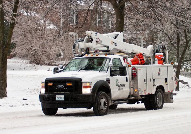 20110201-Snowmageddon-4255.jpg