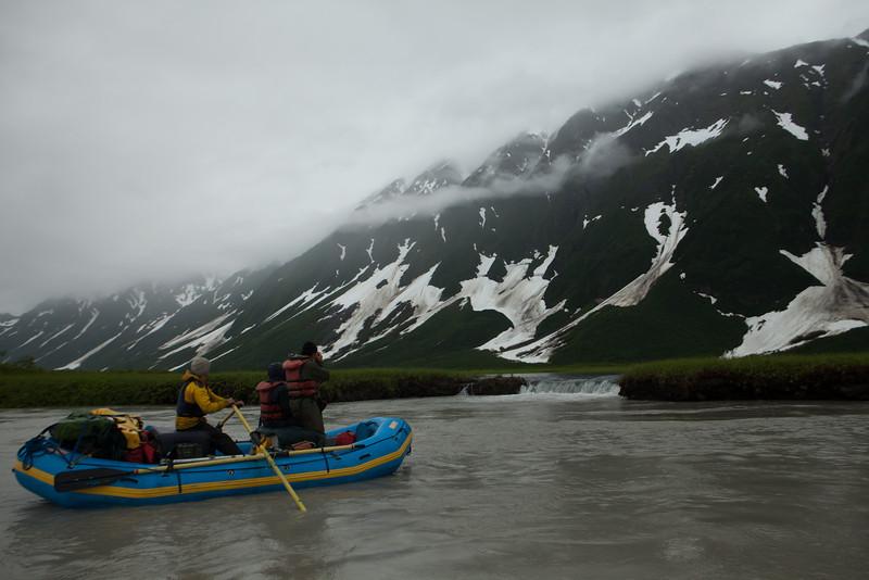 Alaska Copper River-0212.jpg