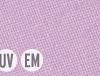 Pastel Lilac.jpg