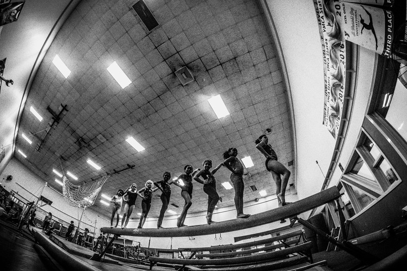 Newport YMCA Gymnastics-195.jpg