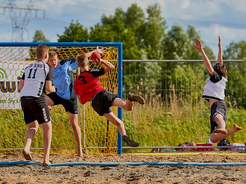 Molecaten NK Beach Handball 2016 dag 1 img 644.jpg
