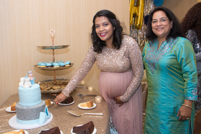 2018 01 Megha's Baby Shower 104.JPG