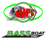 Bass-Boat-bloc-of-4.png
