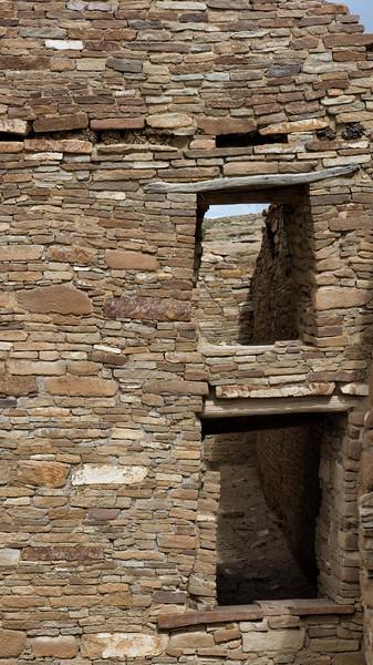20160803 Chaco Canyon 019-e1.jpg