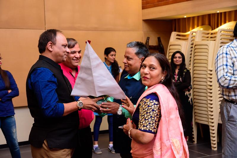 Rituraj Birthday - Ajay-5723.jpg