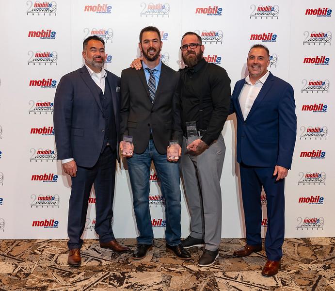 KFest 2019 Awards0147.jpg