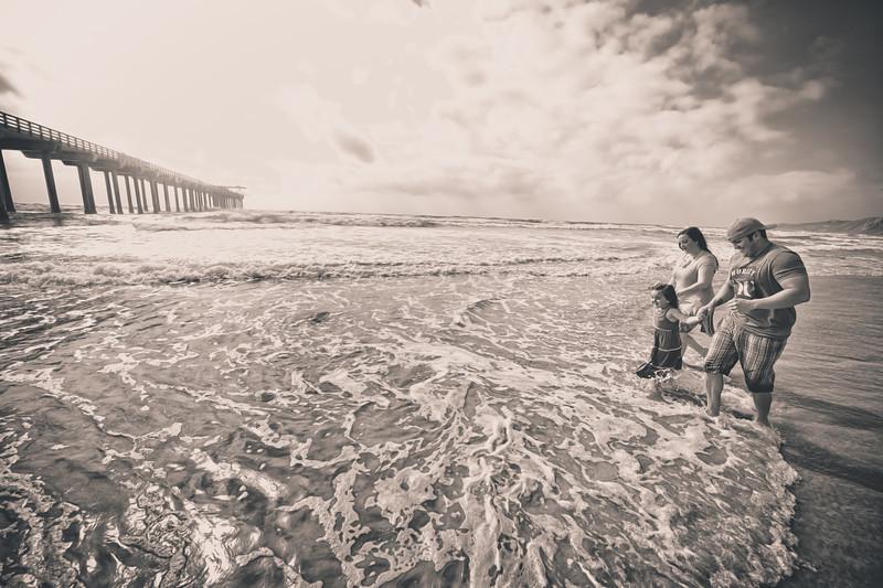 beach (2 of 1).jpg