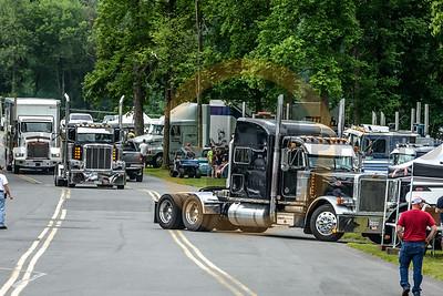 1618 Maple Grove Diesel Truckin Nationals