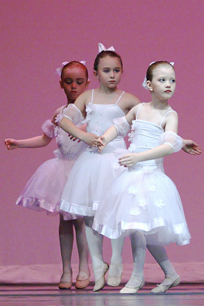 dance_050209_180.jpg