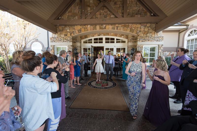 Cass and Jared Wedding Day-572.jpg
