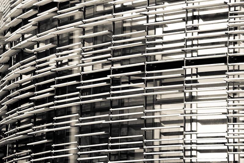 NZ Architecture-4.jpg