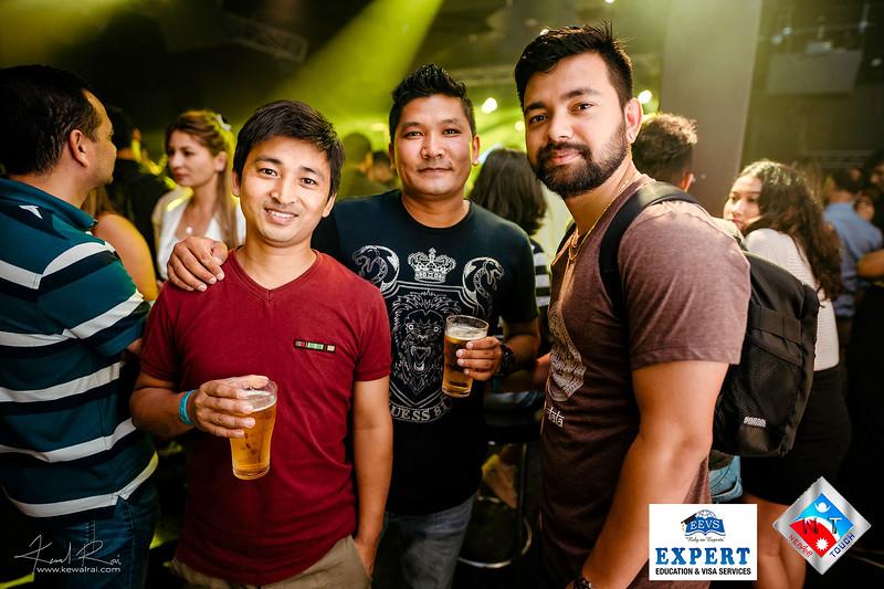 Nepal Idol 2019 in Sydney - Web (45 of 256)_final.jpg