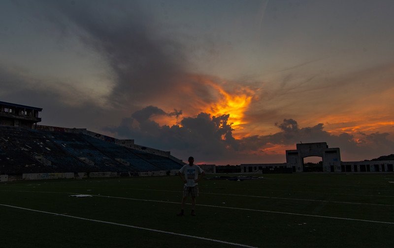 Joel-sunset-rubberbowl-May2018f.jpg