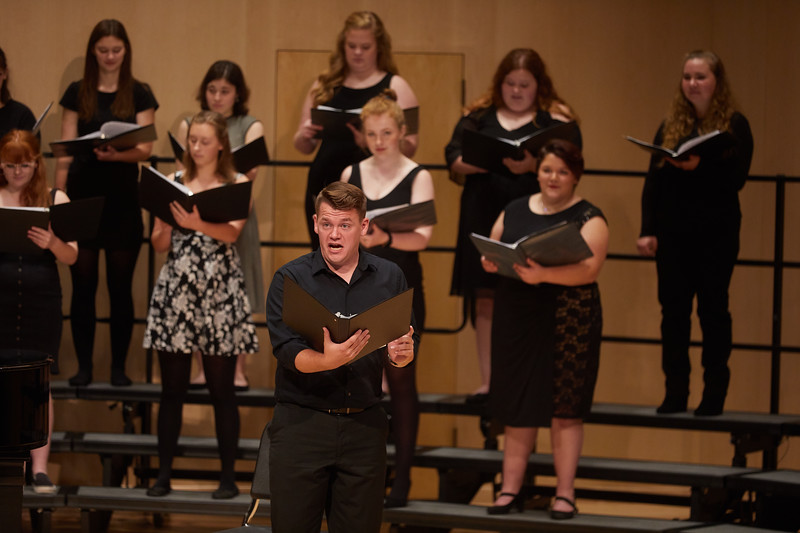 2019 UWL Music Gala Scholarships Paul Rusterholz 0055.jpg