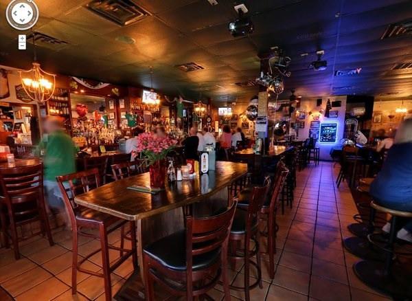 culhanes-irish-pub---culhan_med.jpeg