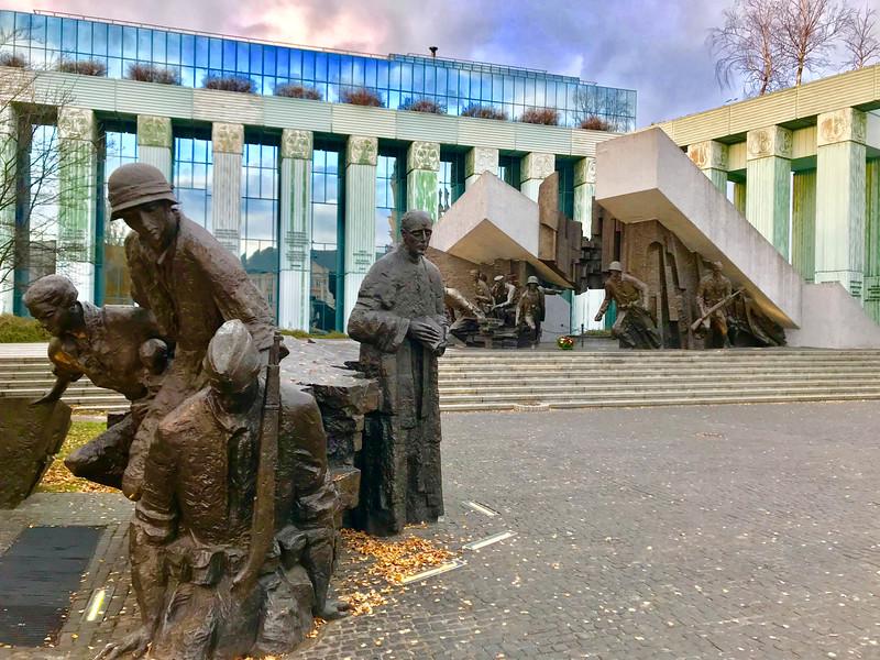 Warsaw154.jpg