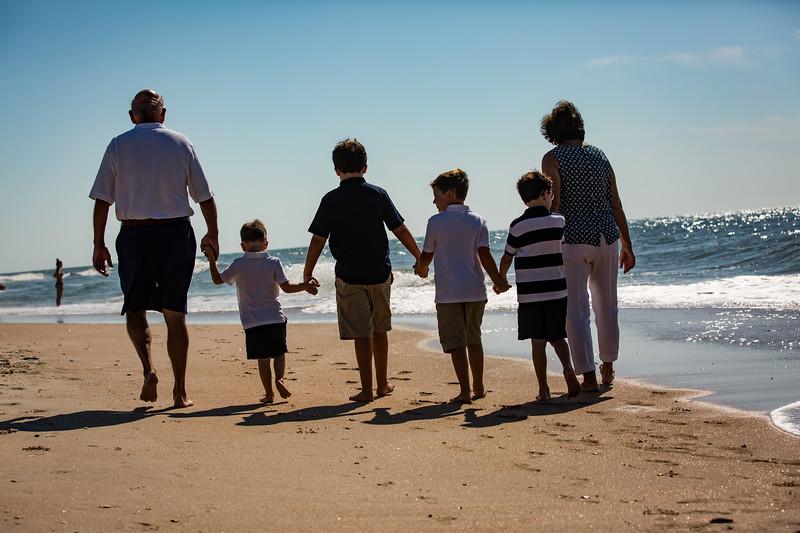 Family photography Surf City NC-337.jpg
