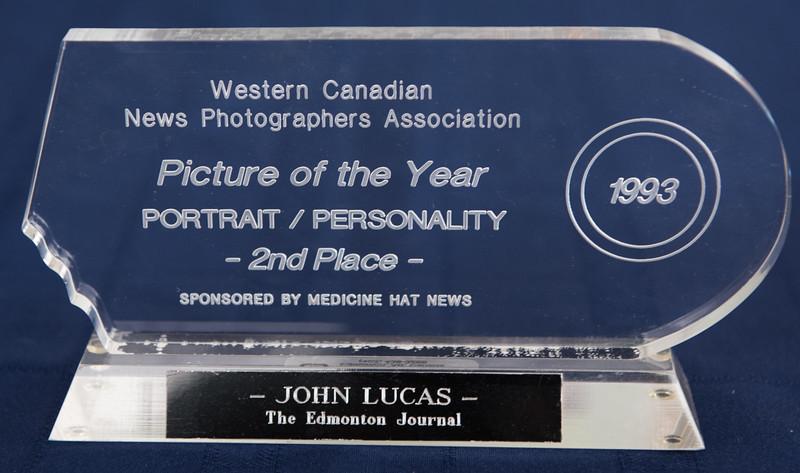 awards-8.jpg