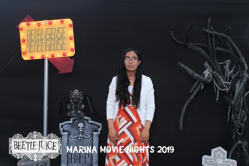 Marina_Movie_Nights_2019_Beetlejuice_Prints_ (15).jpg