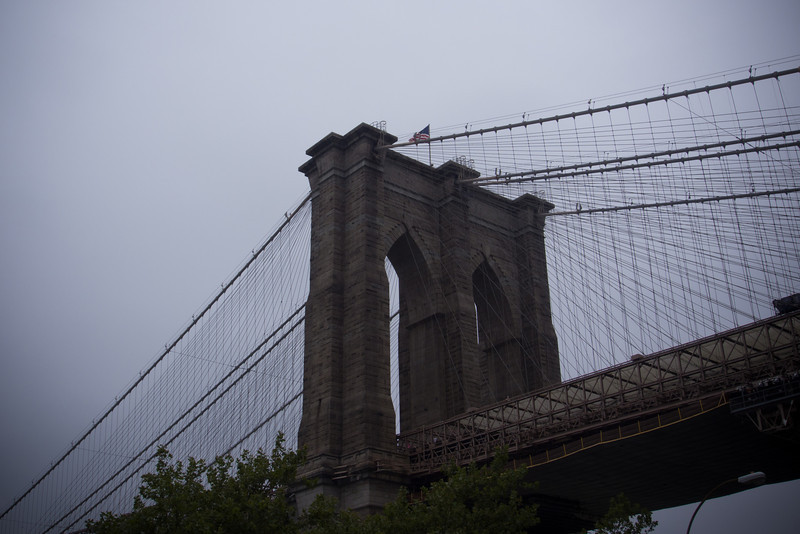 brooklyn bridge from below.jpg