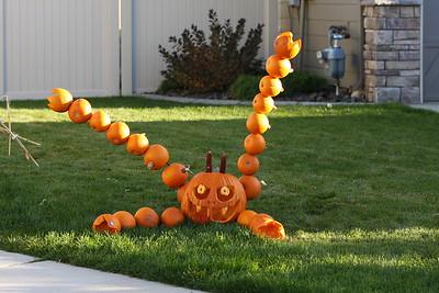 10-10 Halloween