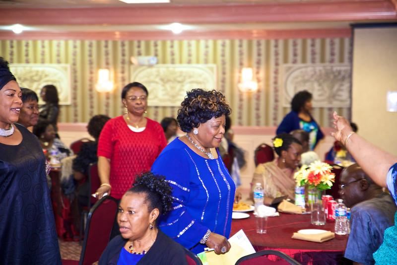 Elders Appreciation Dinner 189.jpg