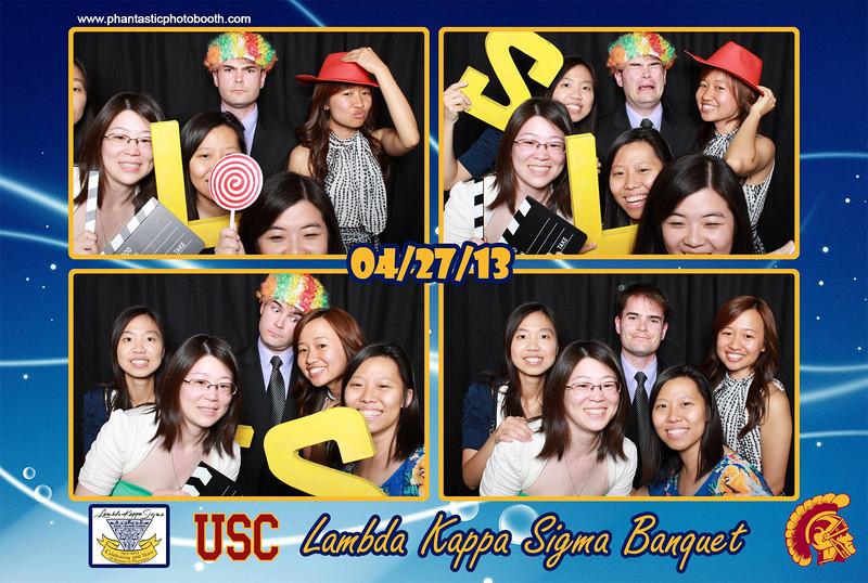 USC Banquet 2013_0082.jpg