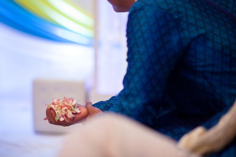Le Cape Weddings - Niral and Richa - Indian Wedding_- 2-416.jpg