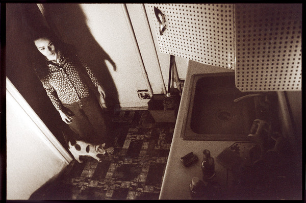 jessie_kitchennight.jpg
