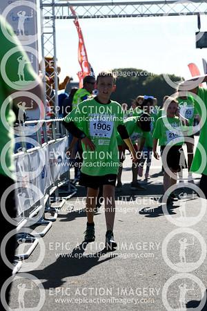 Ocean City Half Marathon Schools Challenge 2018 1