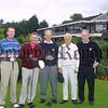 06W34S103 W'point Golf