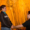 Kevin and Alicia Proposal Luray Caverns 2015529-8