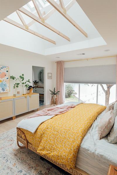 bedroom-inspiration-40.jpg