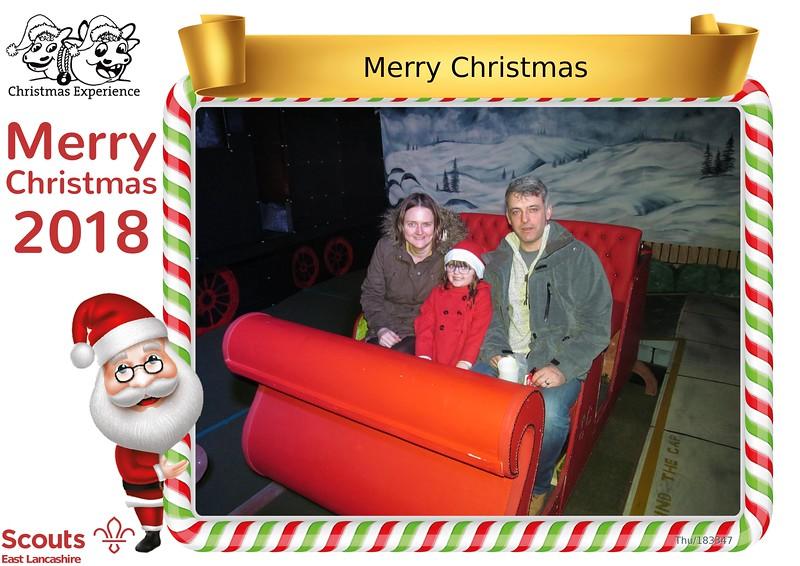 183347_Merry_Christmas.jpg