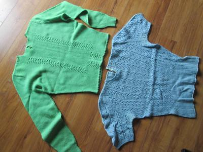 Sweaters 2/23/2014