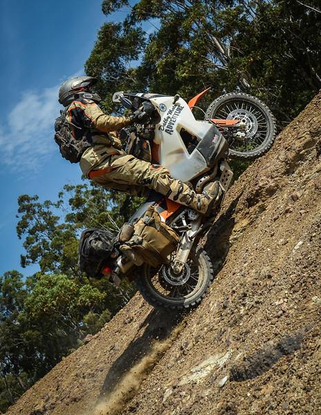 September 17, 2012-TK Memorial Ride - Walcha-354-2.jpg