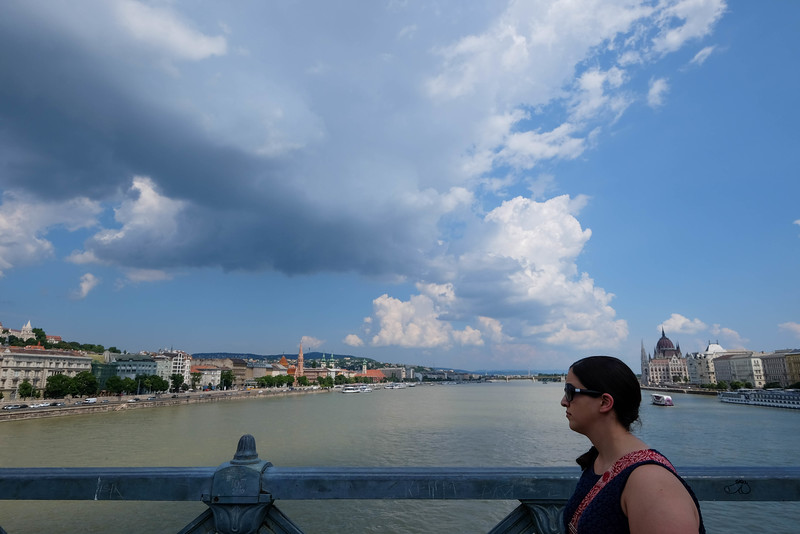 Budapest_Hungary-160701-4.jpg