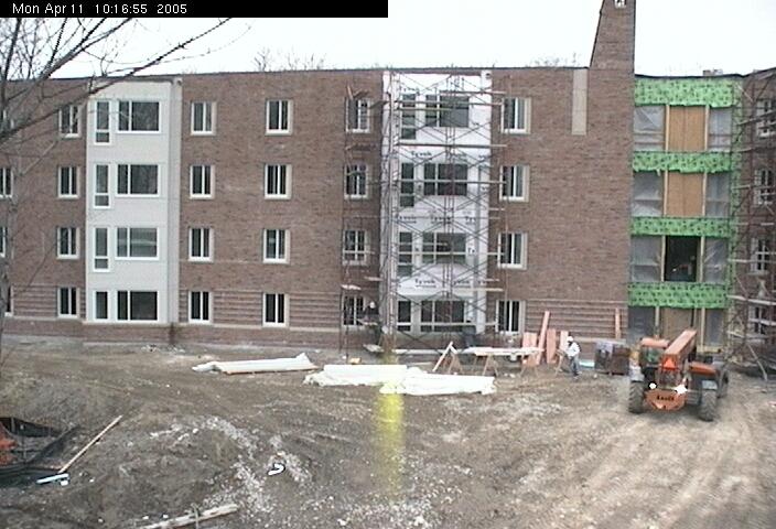 2005-04-11