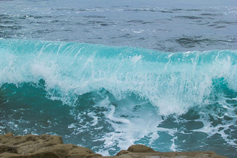 Waves13.jpg
