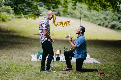 Jorge and Jose Proposal 7-19-2021